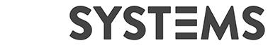 VR Systems Ltd